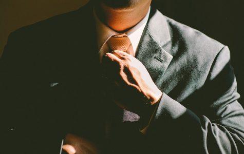 Jak se chovat na pracovišti aneb Pro všechny správné šéfy-3