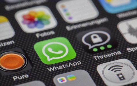 Aplikace, které rozjedou vaše podnikání-2